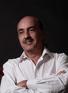 Nour-Eddine SAOUDI